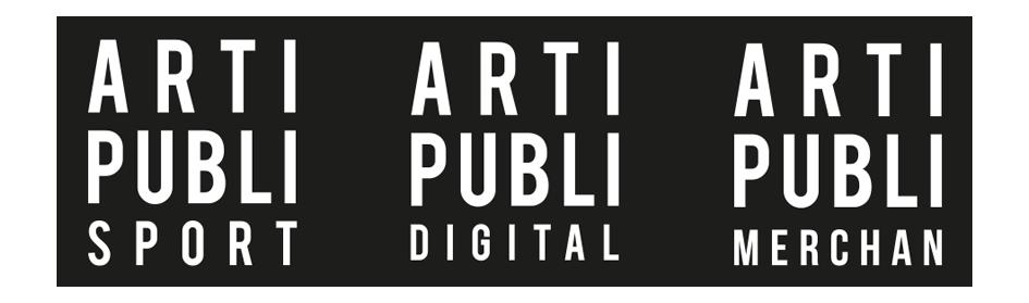Arti Publi