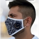 Nueva tarifa de mascarillas personalizadas y certificadas